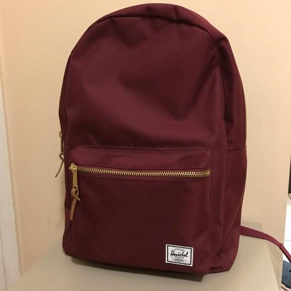 fd58549abcb Herschel Supply Company Handbags - Herschel Supply Co. Settlement Backpack
